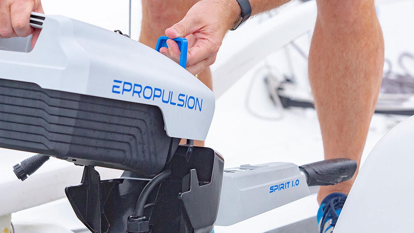 epropulsion-evo-on-board-J70